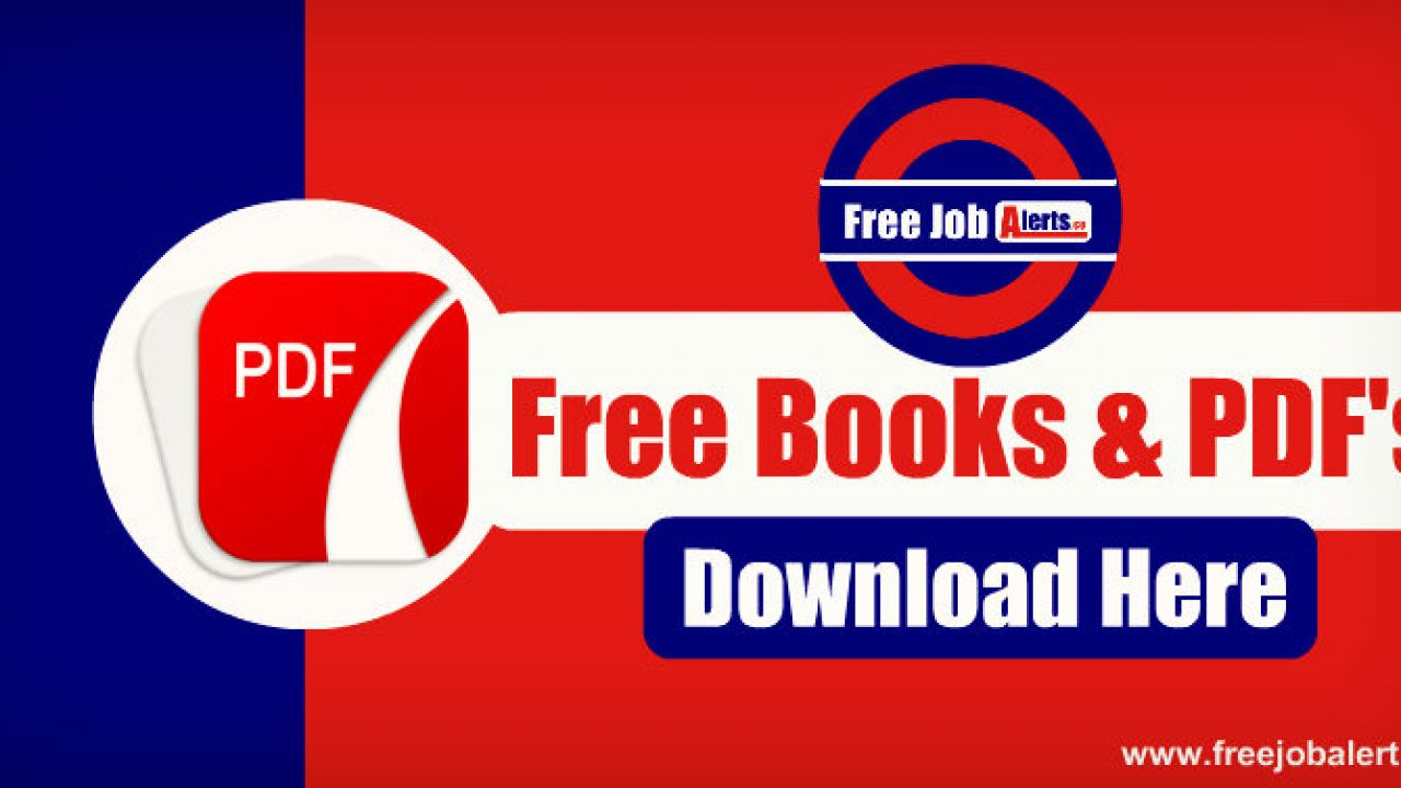 1000+ Simplification and Approximation Free PDF - Download Now