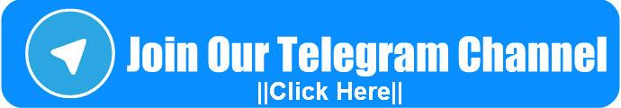 Join PDF Khazana Telegram Channel